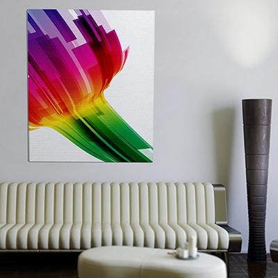 Obraz 30 x 20 cm