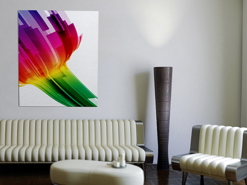 Obraz 100 x 50 cm